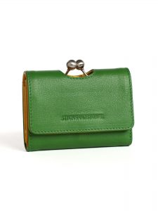 biarritz-wallet_goat-osaka_palm-green