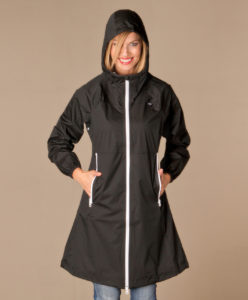 DanefaeVesterhav-Rainjacket-Dark-black-05
