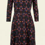 a3-02163430-kinglouie-betty-dress-kaleido