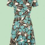 z2-02080001-kinglouie-emmy-dress-shamrock
