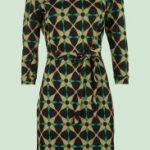 z2-02164001-kinglouie-dita-dress-kaleido