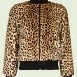 z2-02413090-kinglouie-rib-collar-jacket-leopard