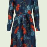 z2-02479302-kinglouie-olive-dress-felice