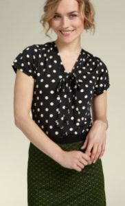 z2-03187001-kinglouie-bow-blouse-partypolka