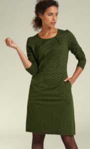 z2-03507244-kinglouie-mona-dress-loopy