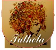 Tuthola