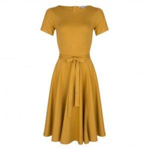 ballerina_dress_mustard_very_cherry