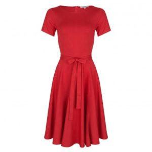 ballerina_dress_red_very_cherry
