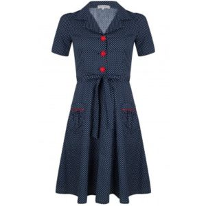 revers_dress_navy