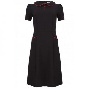 very_cherry_classic_dress_black_2_