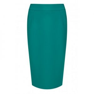 very_cherry_pencil_skirt_jade_1