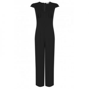 very_cherry_venice_jumpsuit_black