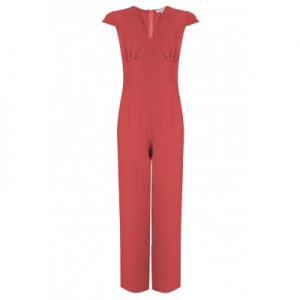 very_cherry_venice_jumpsuit_coral1