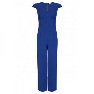very_cherry_venice_jumpsuit_regal1