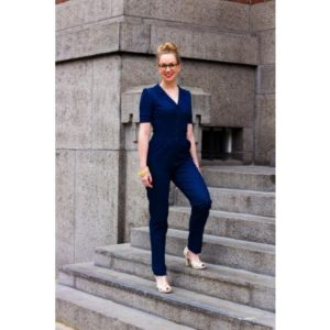 verycherry-jumpsuit-dark-denim-fairtrade