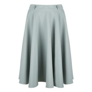 verycherry_circle_skirt_mint