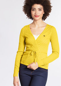 _320_blutsgeschwister_cache_coer_cardy_yellow_corn_cardigans_gelb_42225_77802