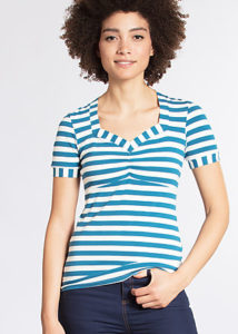 _320_blutsgeschwister_cheers_my_dears_tee_swedish_stripes_shirts_blau_41219_76832