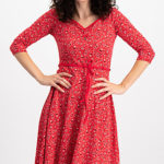 _320_blutsgeschwister_country_rose_swing_dress_paisley_power_jerseykleider_rot_44915_88529