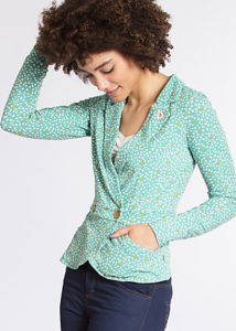 _320_blutsgeschwister_eclectic_cuckoo_cardy_kiss_from_berlin_cardigans_blau_41209_76786