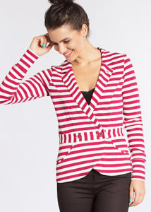 _320_blutsgeschwister_eclectic_cuckoo_cardy_san_diego_stripes_cardigans_rot_41208_76781