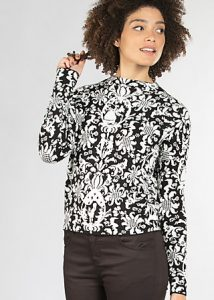 _320_blutsgeschwister_good_fairy_pully_black_story_pullover_schwarz_40249_74716