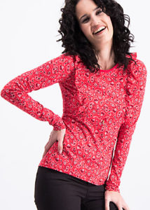 _320_blutsgeschwister_lovelyness_of_the_valley_shirt_paisley_power_langarm_rot_44919_84692