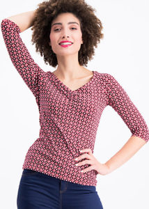 _320_blutsgeschwister_oh_my_darling_shirt_superpower_mother_langarm_rot_46412_87608