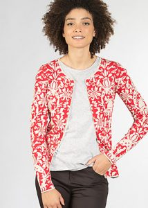 _320_blutsgeschwister_pea_princess_cardy_red_story_cardigans_rot_40245_74704