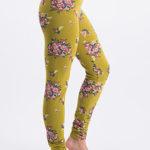 _320_blutsgeschwister_walking_on_flowers_legs_flower_for_womans_leggings_gelb_46404_87576