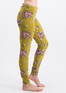 _320_blutsgeschwister_walking_on_flowers_legs_flower_for_womans_leggings_gelb_46404_87576