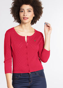 _320_blutsgeschwister_wonderwaist_cardy_red_holes_cardigans_rot_42197_77707