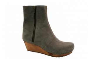 sanita-lila-wedge-taupe-450116