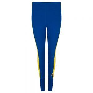51-Legging-Blauw-Geel-300x300