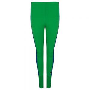 56-Legging-Groen-300x300