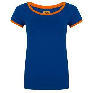 57-Shirt-blauw-oranje-biezen-300x300