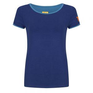 97-Shirt-Blauwe-biezen-300x300