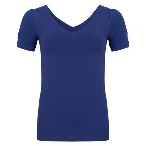 Shirt-Blauw-300x300