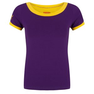 Shirt-Purle-300x300