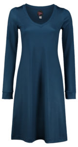 Dress Lizzy Blue