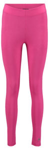 Legging Solid Pink