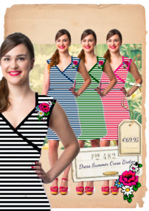 ov summer cross breton