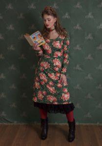LAWI1831-lace-lindy-dress-green-LAWI1880-petticoat-black