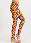 _100_blutsgeschwister_fantastic_mind_legs_plastic_fantastic_leggings_gelb_53943_107935