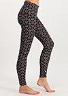 _100_blutsgeschwister_ladylaune_legs_super_cherry_dot_leggings_schwarz_52665_104921
