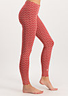 _100_blutsgeschwister_ladylaune_legs_super_flower_leggings_rot_52666_104923