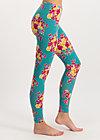 _100_blutsgeschwister_ladylaune_legs_super_retro_bouquet_leggings_tuerkis_52664_104919
