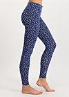 _100_blutsgeschwister_ladylaune_legs_super_star_leggings_blau_52663_104917