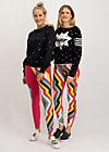 _100_blutsgeschwister_officejogger_pants_super_rainbow_stripes_leggings_rot_52613_114699