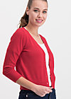 _100_blutsgeschwister_sweet_petite_cardy_red_apple_pullover_leichte_jacken_rot_52137_102676